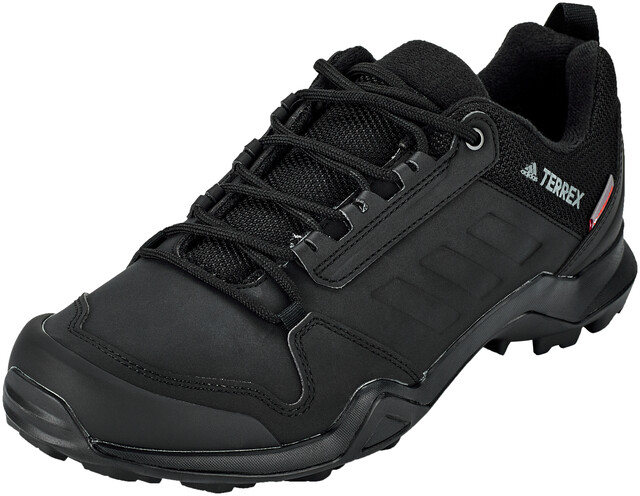 adidas TERREX AX3 Beta Climawarm Sko Herrer, core blackcore blackgrey five